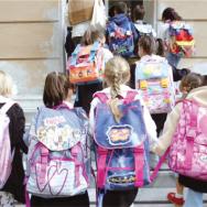 Pubblicato il documento di riferimento per l'accoglienza a scuola del bambino con diabete