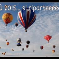 INSU'2015: si riparteeeee!!!