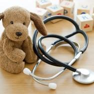 Minori con diabete: nuove linee guida dall'INPS