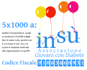 insu5x1000 piccolo