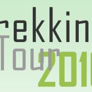 Trekking  Tour 2016