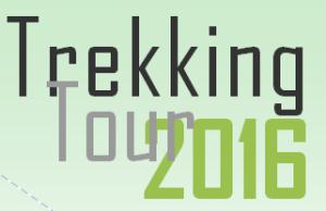 TT_logo2016