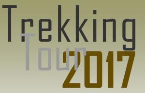 trekking2017