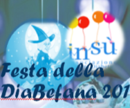 Festa della DiaBefana 2019