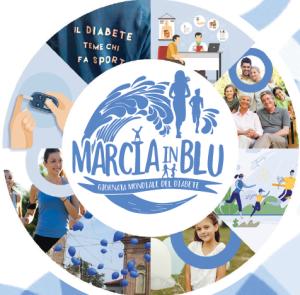 marciaCRAD2019